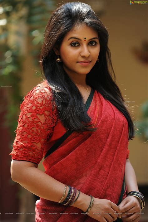 actress high definition photos anjali high definition image 70 tollywood heroines