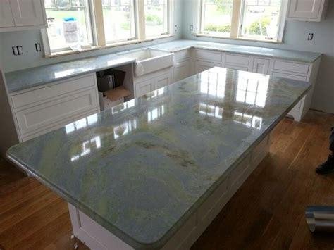 lumen granite kitchen