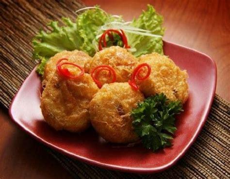 bagaimana cara membuat nasi tim ayam resep dan cara membuat perkedel ayam yang gurih dan lezat