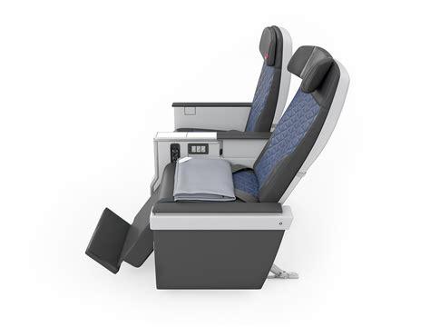 premium economy flights enjoy a best in class cabin