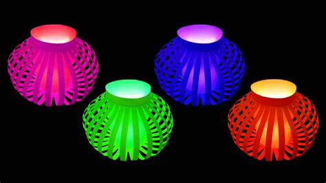 How To Make Beautiful Paper Lanterns - crafts the ultimate diy collection a diy