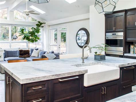 Countertop Alternatives by Beyond Granite Kitchen Countertop Alternatives Construction