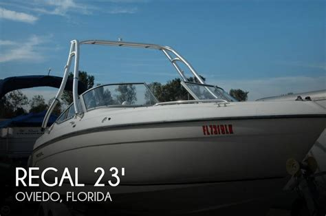 power 94 chattanooga boat ride used power boats bowrider regal boats for sale 7 boats