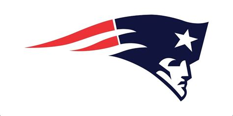 new patriots colors new patriots decal team colors or pink free