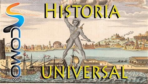 imagenes epicas de la historia historia universal demetrio i de macedonia youtube