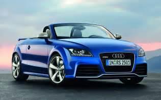 blue audi tt convertible wallpaper 15857 1920x1200 umad