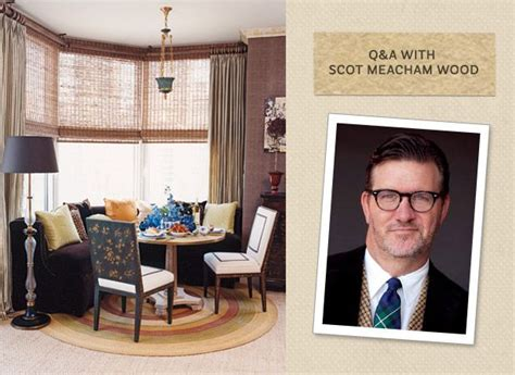 no dining room solutions 38 best q a with scot meacham wood on hb com images on