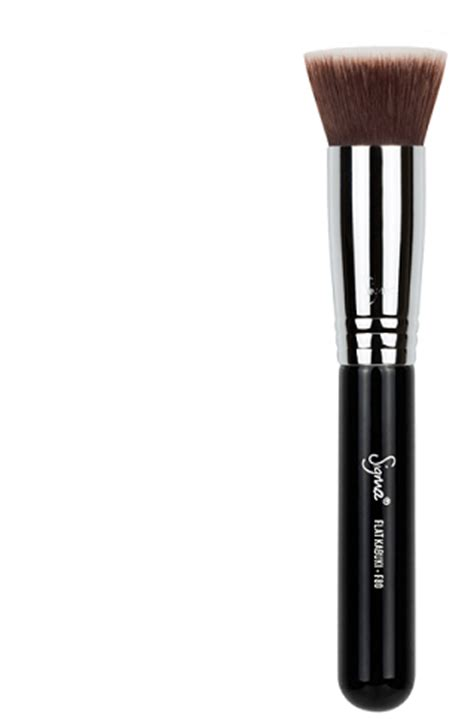 best brush 10 best foundation brushes available in india liquid powder