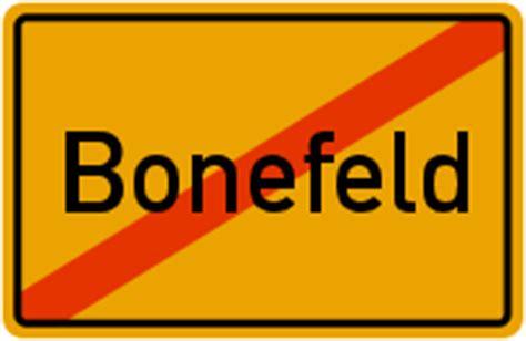 Entfernungsrechner Km Auto by Bonefeld 187 Aachen Entfernung Km Luftlinie Route