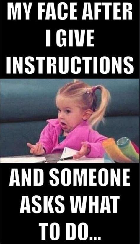 Teacher Problems Meme - funny memes