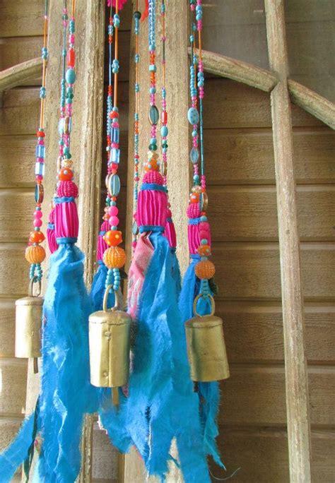 bettdecke nähen zuhause dekor stoff m 246 belideen