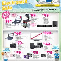 New Blackmores Fish Aif612 ntuc fairprice sansui electronics health offers 6 19 sep 2012