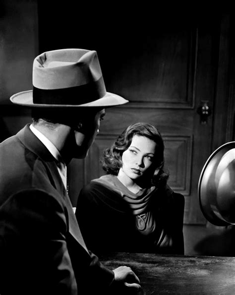 film romance noir 7 awesome film noir movie stills st1le