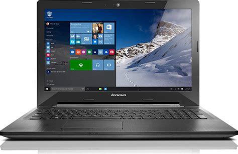 Hp Lenovo X5 lenovo g51 35 a6 7310 6gb 500gb radeon r5 330 w10 skroutz gr