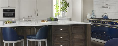 Kitchen And Bath Design St Louis by Kitchen And Bath Design St Louis Kitchen And Bath
