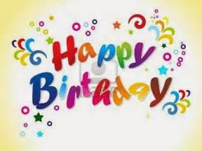 birthday card happy birthday cards free