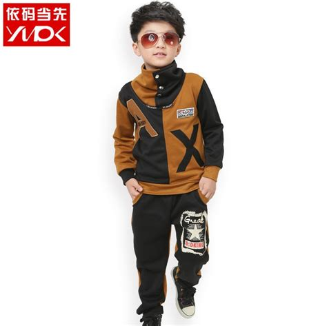 boys clothes and hair 2014 2014 new fashion boys casual dress and kids vests