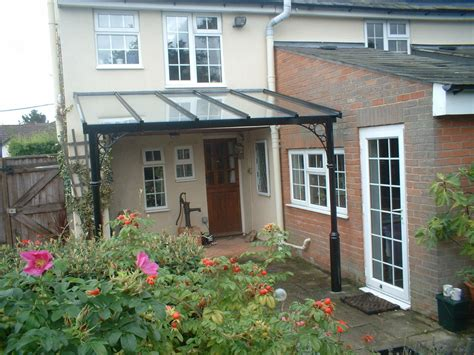 recent installations glass verandas and patio awnings