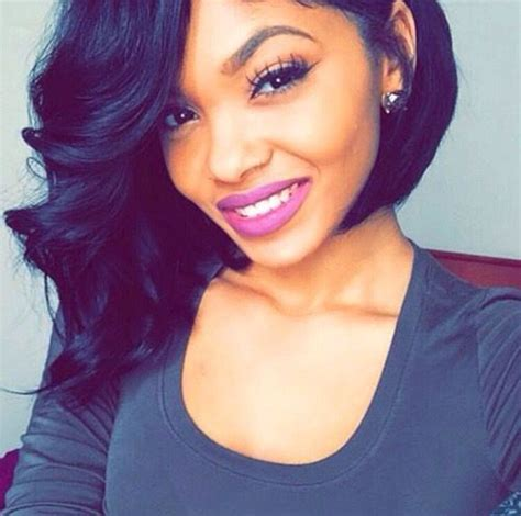 marvinhays hairstyles quick weaves 25 b 228 sta quick weave hairstyles id 233 erna p 229 pinterest