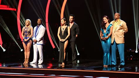 dancing with the stars season 19 finale dwts live dancing with the stars season 19 winner hollywood reporter