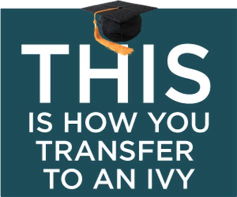 Nyu Mba Transfer by Columbia Transfer Application Essay College