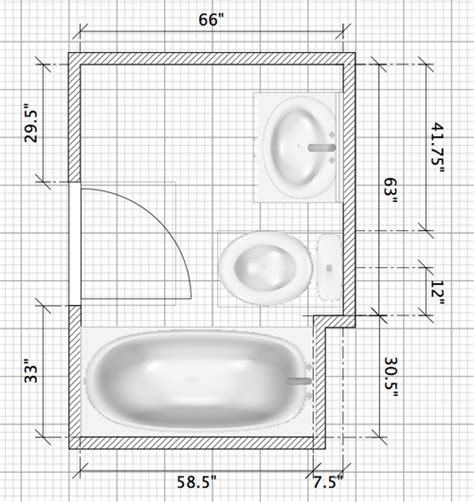 Euro Style Kitchen Cabinets minimum distance of wall light sconces from the mirror