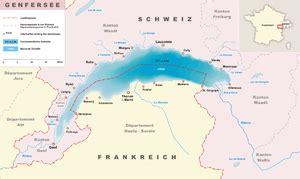 schweizer 300 wikipedia | upcomingcarshq.com