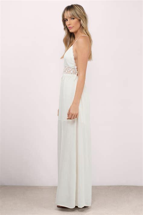 Dress Dress Kotak and gold sequin maxi dress formal maxi prom