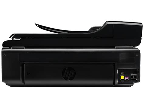 Printer Hp 7500a All In One hp officejet 7500a wide format e all in one printer e910a