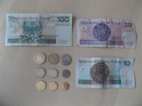 currency converter zloty polish zlotty forex trading
