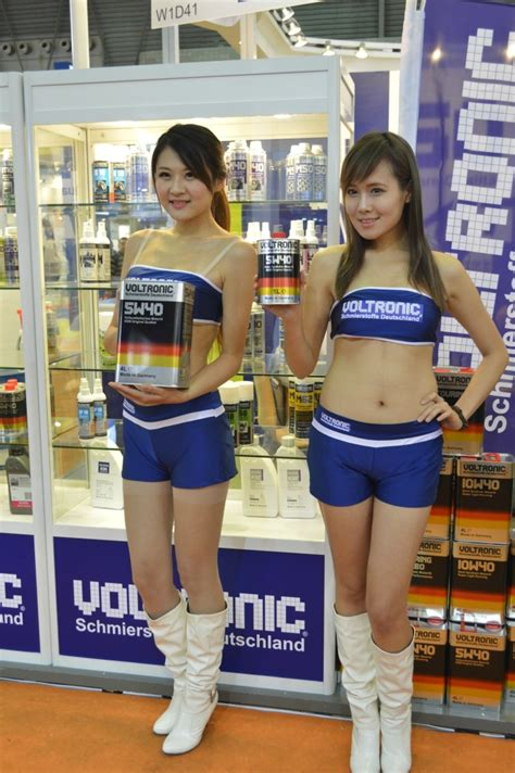 Liqui Moly Diesel Additive Cetane Booster 100 Originale voltronic germany automechanika shanghai 2013 welcome to voltronic germany official