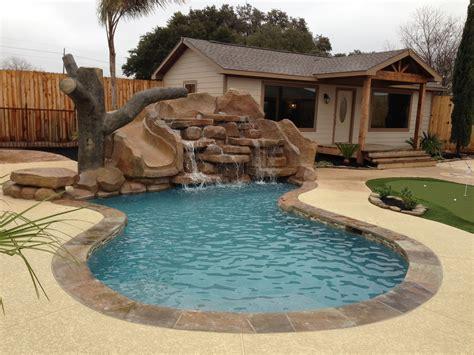 swimming pool swimming pools designs small yards also swimming pool designs for small yards of pictures pools