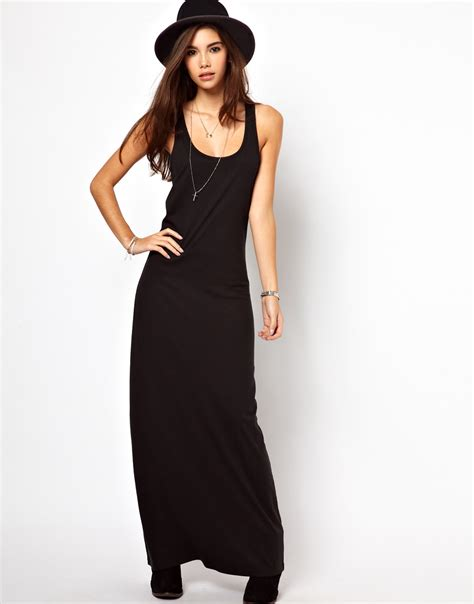 Maxi Only pretties closet only maxi vest dress