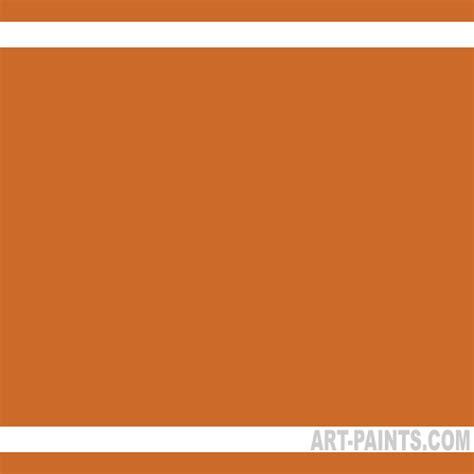 clementine flatwall enamel paints 27 clementine paint clementine color boy flatwall