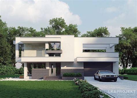 exle of stacked upper floor https www aminkhoury com 쾌적한 발코니가 있는 입체감있는 주택 출처 h cho interior exterior