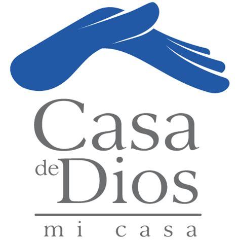 ministerio de alabanza casa de dios casa de dios mi casa
