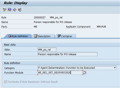 sap workflow assignment tech news sap workflow two ways for personalize