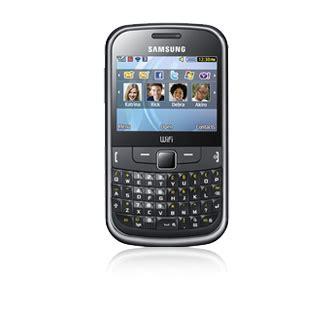 Themes In Samsung Gt S3353   satildi satilik samsung gt s3353 210 tl 187 sayfa 1 1