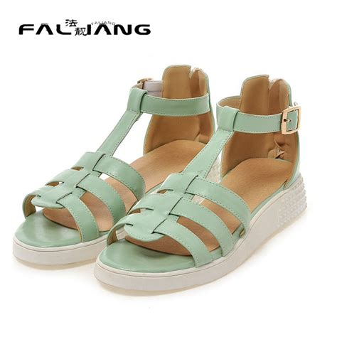 summer sandals 2015 2015 fashion s summer sandals wedges peep open toe