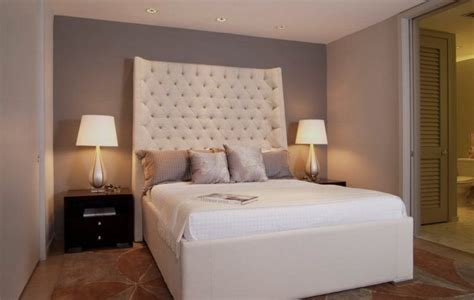 space saving small bedroom ideas housely