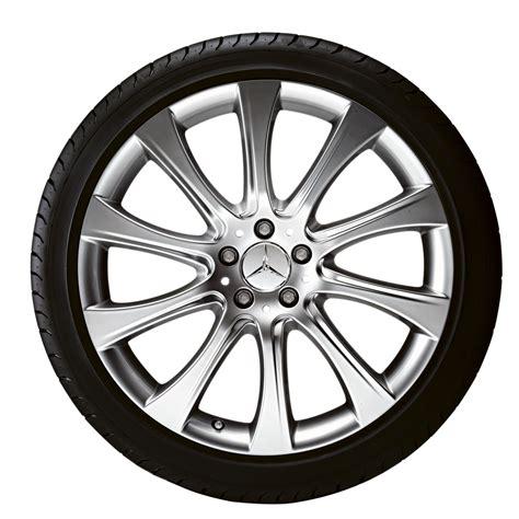Wheels Car car wheels cars and wheels on