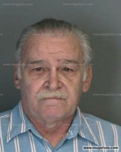 Genesee County Arrest Records Clay Mugshot Clay Arrest Genesee County Ny Booked For Non Nys