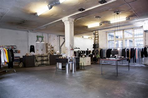 the store concept store berlin germany 187 retail design blog concept store find voo store berlin melting butter
