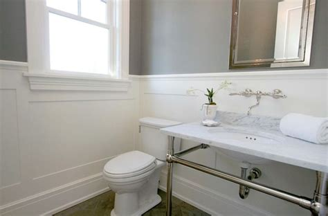 source milton development modern bathroom with gray paint color paired with bathroom