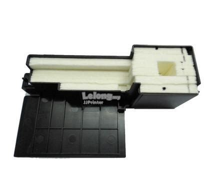 l120 resetter ink pad original epson waste ink pad l120 end 6 22 2018 9 43 pm