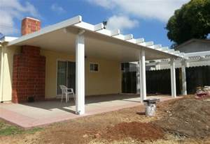 Awning For Back Porch Aluminum Patio Covers Poway Ca Patio Enclosures Covers