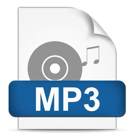 format cd vers mp3 pour one out the mp3 is dead edmtunes