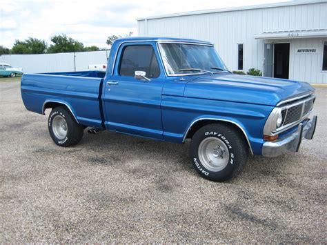 short bed 1969 ford f100 short bed memes