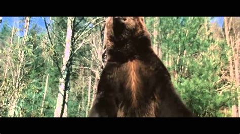 watch grizzly 1976 movie grizzly 1976 explosive ending hd youtube