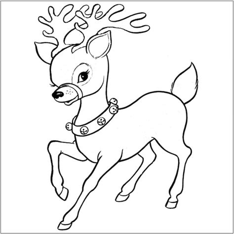 elf on the shelf pet coloring pages christmas coloring pages